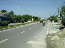 Khối phố Hà Tây 2 đã có sổ trên trục 33 Trần Phú giá chỉ 850tr/nền 0796680479