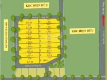 Bán đất dự án phố thương mại Trảng Nhật. Phía nam Nẵng giá đầu tư LH: 0974055699
