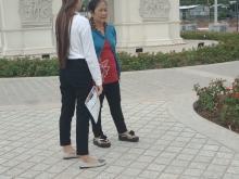 Bán đất nền Dự án Cát Tường Phú Hưng ở TP. Đồng Xoài