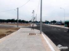 Cần bán thật gấp mãnh đất 1000m cạnh quốc lộ 14, thành phố Đồng xoài- Bình Phước