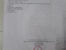 Khách gửi bán GẤP lô Đất Tân Đô Giá 11tr/m2 sđt:039.830.5353-Vinh