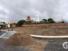 Bán đất nền đầu tư Gia Thịnh Garden