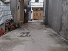 Bán đất Cửu Việt diện tích 86m, mặt tiền 4.7m, giá 35tr/m2.LH 0983.253.436