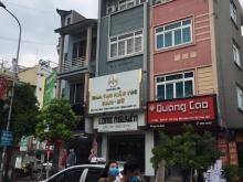 Bán nhà 4 tầng mới khu 31ha thị trấn Trâu Quỳ, nhìn thẳng nhà văn hóa thị trấn.