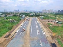 Cần bán gấp mảnh đất  tại Đa Tốn  Gia Lâm giá 1.2 tỷ đất mặt đường