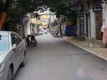 Bán lô đất Dương Quang, Gia Lâm