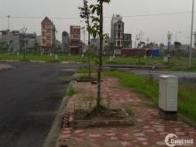 Bán đất KĐT 31ha Trâu Qùy, 129m2, MT 7.2m, giá 65tr/m2 (giá rẻ, hàng hiếm) 03548