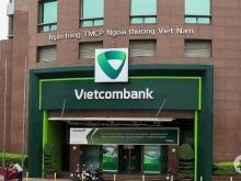 Vietcombank Hỗ Trợ Thanh lý 35 Lô Đất  Thổ Cư Gần Aeon Bình Tân, Sổ Hồng Riêng