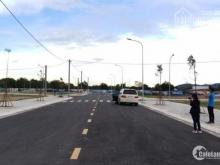 Bán Lô Đất chỉ với 400tr/170m2 - mặt tiền đại lộ 32m - đối diện TTTM