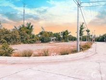 Chỉ còn 3 lô duy nhất cho nhà đầu tư giáp xã Hòa Phước Hòa Vang Đà Nă