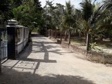 Bán đất cách QL14B 100m Hòa Phong, Hòa Vang