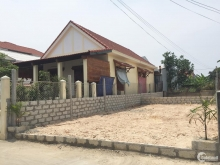 bán đất kiệt 173 Sóng Hồng - Phường Phú Bài