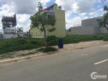 Cần Bán Gấp Lô Đất MT Nguyễn Hữu Trí SHR 650tr 140m2
