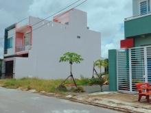 VIBank phát mãi 16 lô đất Bình Chánh, gần BV NhiDong3, giá từ 12-18tr/m2