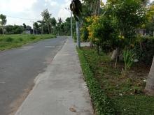 Bán Gấp Đất Sổ Hồng Phong Phú Bình Chánh Liền Kề Phú Mỹ Hưng LH 0978.077.474