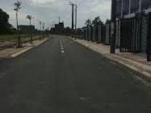 CÔNG BỐ GIAI ĐOẠN F1 Cách BX Quận 8 3p đi xe
