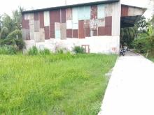 Ngân hàng ACB Phát mãi 8lô đất thổ, Nằm ở Xã Tân Nhựt, Bình Chánh.