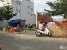 VIB HT phát mãi 30 lô đất siêu đẹp KDC Hai Thành Mở Rộng liền kề BV Chợ Rẫy 2