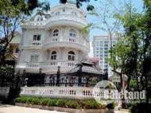 Tôi Cần Bán  Nền Biệt Thự Kdc Trung Sơn 6a, giá 88 tr/m2