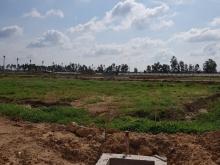 Chính thức mở bán đất thổ cư lk Nguyễn Hữu Trí, Bình Chánh Lh 0938677909
