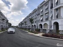 Mở bán dự án đất nền mặt tiền đường An Hạ - Bình Chánh chỉ 13tr/m2, sổ hồng