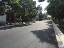 bán lô đất nhà phố 8x18m. KDC 13B Conic, mt Nguyễn Văn Linh,SHR, giá chỉ 38tr/m2