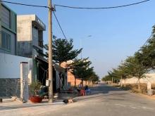 Chỉ 720 triệu sở hữu ngay đất mặt tiền KDC Tên Lửa 2, đường Trần Văn Giàu.SHR