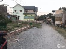 Bán đất Chính chủ tại Vĩnh Lộc B, Bình Chánh