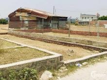 đất nền đầu tư giá mềm 100% giá thật 395tr 70m ở Xã vĩnh Lộc B