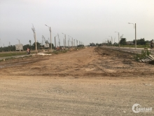 đất nền bao xây dựng ở xã vĩnh Lộc  B Nông thôn xây dựng mới