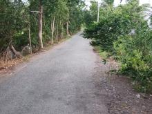 Đất Thổ BÌNH CHÁNH , 105m2 GIá Mềm Cho Khách hàng đầu tư Dài Hạn, Gần Bệnh Viện