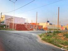 Ngân hàng ACB thông báo HT thanh lý 29 nền đất và 6 lô góc khu vực Bình Tân, HCM
