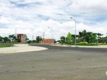 Bán đất 5x25m Thổ Cư 100% MT đường Nguyễn Văn Khạ, cạnh UBND Củ Chi