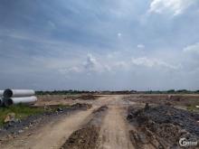 Đất nền Tân Thạnh Đông Củ Chi vị trí tuyệt đẹp giá chỉ từ 15 triệu /m2