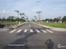 Đất dự án kdc xã Tân Thạnh Đông huyên Củ Chi.