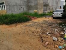Bán đất 495 m2 thổ cư ở 1/Võ Văn Bích,Xã Bình Mỹ, Đường 6m, Giá 6,5 tỷ. LH 08565