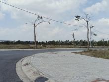 Bán Đất TP.HCM Ngay MT Nguyễn Thị Sóc, 100% Thổ Cư SHR, Giá Chỉ 350tr/nền