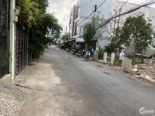 Chỉ 24tr/m2 cho đất ở, đường Nguyễn Bình, xã Nhơn Đức, huyện Nhà Bè, chính chủ