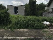 -Đất vườn Nguyễn Văn tạo, 710m2 mặt tiền đường 8m-6,2tr/m2