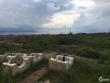 Đất vườn Hiệp Phước, 500m2 Gần UBND Hiệp Phước,SHR 1,27 tỷ