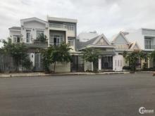 Bán đất khu dân cư văn minh đáng sống tại Phước Kiển, Nhà Bè