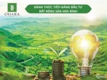 OHARA FARMSTAY - Mô hình đầu tư sinh lợi nhuận kép hấp dẫn