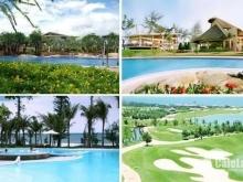 """Đất nền biệt thự nghỉ dưỡng biển đang """"HOT"""" nhất tại Lagi Bình Thuận giá rẻ, SHR"""