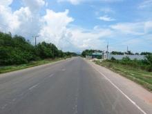 Bán đất xây homestay, nhà hàng, khách sạn view biển Thành Phố Lagi. Lh 097218790
