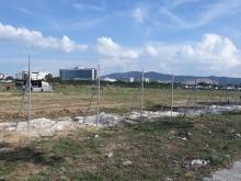 Bán đất Kim Long City - Trung tâm hành chính quận liên chiểu - Tp Đà Nẵng