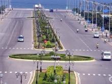 Melody City Đà Nẵng Siêu dự án ven biển hot nhất thị trường bất động sản Đà Nẵng