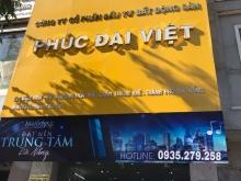 MELODY CITY- Sở hữu đất ven biển Trung tâm Đà Nẵng với 2,8 tỷ -NH hỗ trợ vay 60%