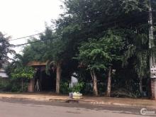 Bán đất nền đẹp tại phường Xuân Hoà, tp Long Khánh, tỉnh Đồng Nai