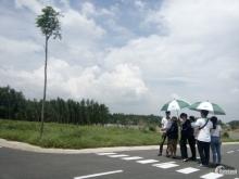 Đất Nền Thổ Cư Giá Chạm Đáy Tại Long Đức - Long Thành - Đồng Nai.