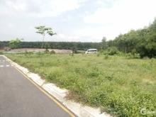 Cần bán đất khu dân cư hiện hữu gần khu du lịch sinh thái Lộc An giá chỉ 6-7tr/m